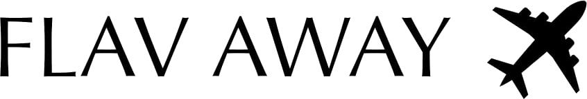 Blog podróżniczy - Flavaway.pl